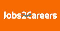 Jobs2Careers logo