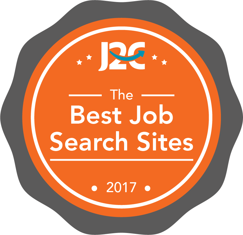 Jobs2Careers Top Job Search Webites For 2017